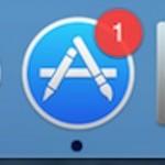 macOS 10.12.2アップデートでグラフィックボード不具合解消?