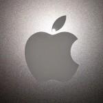 一部の「MacBook Pro」で不具合発生!無償修理プログラム実施