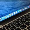 OS X Yosemite 10.10.1へのアップデートでWi-Fi接続の不具合解消?それともまだ?