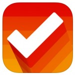 タスク&ToDoリストのiPhoneアプリ「Clear」がアップデート!これはマジで嬉しい(笑)