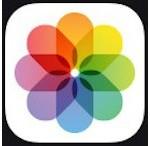 チャドの霊圧が消えた!いや、iPhoneのフォトストリームが消えた!