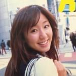 『澤山璃奈×篠山紀信』写真集、発売延期になってちょっと残念…でも、年内発売予定です!イベントも開催!