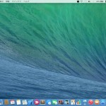 Macでモニター画面のスクリーンショットを撮る方法。プリントスクリーンキーを無駄に探すのはやめてWinユーザー卒業だ!