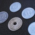 「今年の漢字」発表、2014年は「税」 この企画が生まれたワケとその仕掛け方