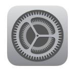 ソフトウェアアップデート iOS 10.3へ。 macOS SierraもXcodeも来てますよ。