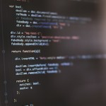 MacにAnacondaをインストールする方法 (書籍『Pythonからはじめる数学入門』で遊んでみる初心者向け)