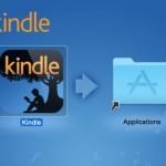 MacでKindle本が読める!待望の「Kindle for Mac」が登場!