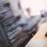 ProcessingをMacにインストール!プログラミングの基礎を手軽に学ぶ