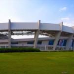 新国立競技場の建設費問題は、大改造!!劇的ビフォーアフター(?)問題と同じかも?