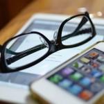 iPhoneの標準アプリのアイコンが消えた謎は、無意識に裏技発動してたのが原因!