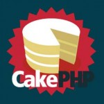 CakePHP2で「serialization of closure is not allowed」のエラー表示対策
