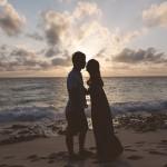 福山雅治と千原ジュニアが結婚!間違ってはいない