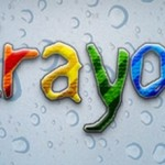 ソースコードをWordPressに投稿できるプラグイン – Crayon Syntax Highlighter