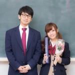 高橋みなみが卒業するAKB48の紅白ステージに前田敦子、大島優子のサプライズ出演!