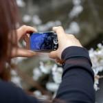 iPhoneカメラで撮影した動画をトリミングしようとしたらなぜか1回しかできない?なぜエラーなの?