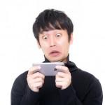 iCloudストレージがいっぱいです。ってiPhoneの表示はいったい何なのだ?