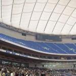 巨人の高木京介投手が野球賭博関与で涙の謝罪会見に「大人が泣くな!」って意見を見たけども…