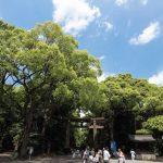 ポケモンGOは神社や寺にあってはならない!それはなぜか?