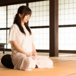 日本は女性の強さとチームワークで成り立つ!リオ五輪メダリストに見る日本論。