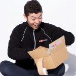 Amazonのアソシエイトツールバーが変わってる。でも商品画像がエラーになってる?(現在は問題なし)