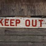 Edit Author Slugをインストールしてログインユーザー名がバレるのを防ぐ