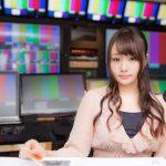 日本人のノーベル賞受賞は素晴らしい!でもNHKの報道は全くダメ!