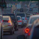 高齢者の自動車運転事故。年齢も大きな原因の一つだろうけど・・・