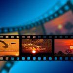 EWWW Image Optimizerをインストールして画像サイズを圧縮する