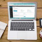 WordPress初心者のための初期設定決め打ちメモ