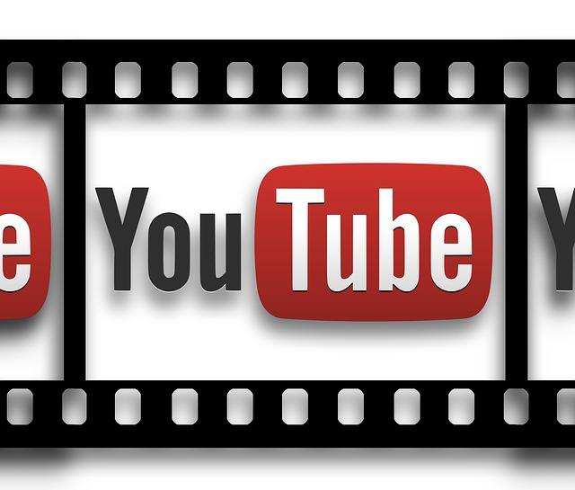 YouTubeの動きがおかしい? 「青山繁晴」で検索しても動画が出て来ない?