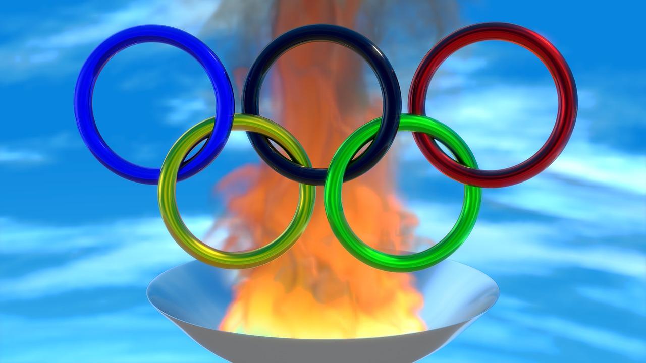 またも平昌オリンピックのサイトから日本沈没? 再び地図から消える