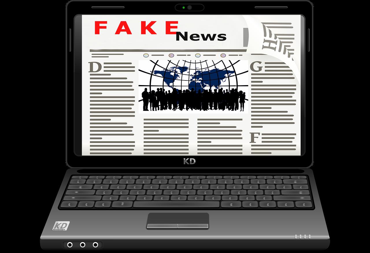 エビデンス無しの朝日新聞は報道機関を名乗る資格なし。マスコミの終わりの始まり