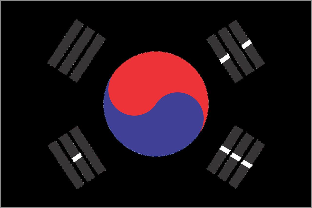 日韓合意を白紙に戻したい韓国政府は日本にまず謝罪する必要があるよね?