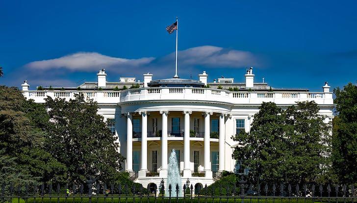 アメリカ合衆国の大統領選挙はどんな方法? 君は合衆国大統領になれるか?